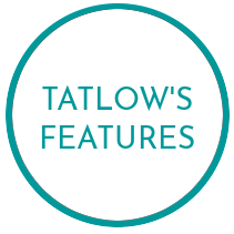 Tatlow Features